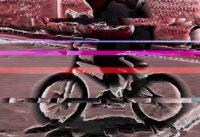 BMX Edit