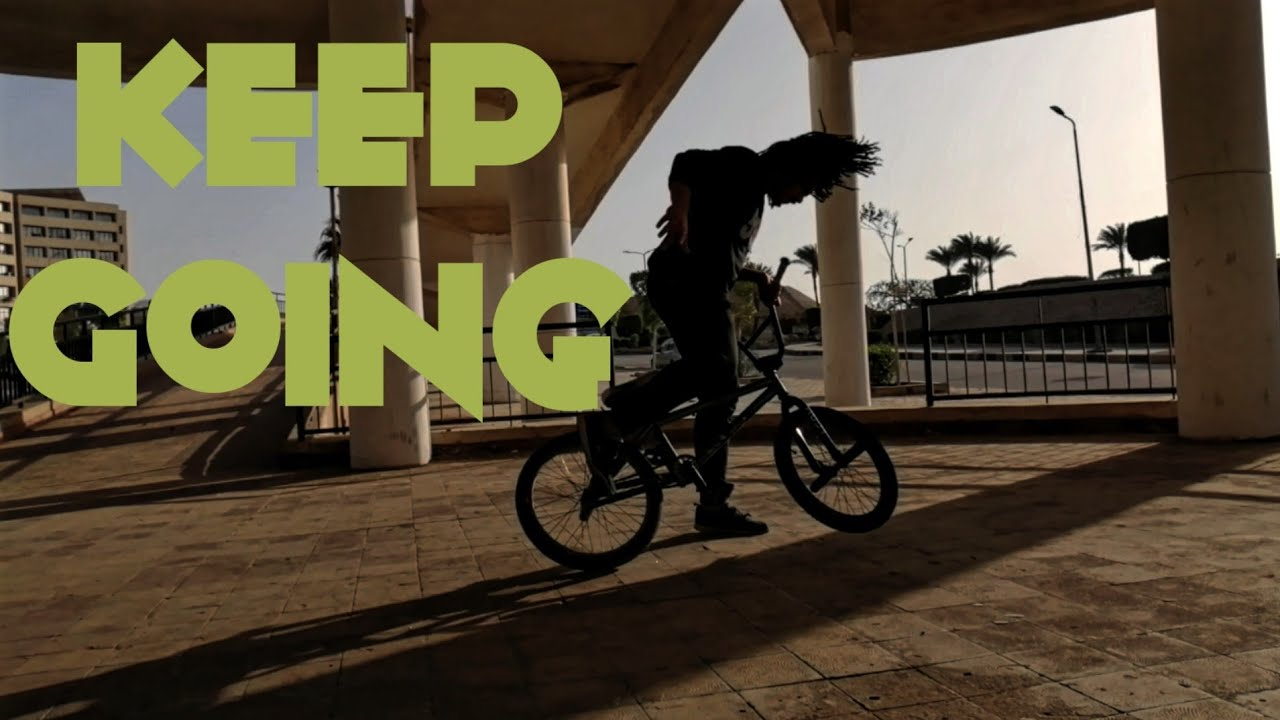 BMX Motivation - bmx motivation video - motivation video [NCS Release]