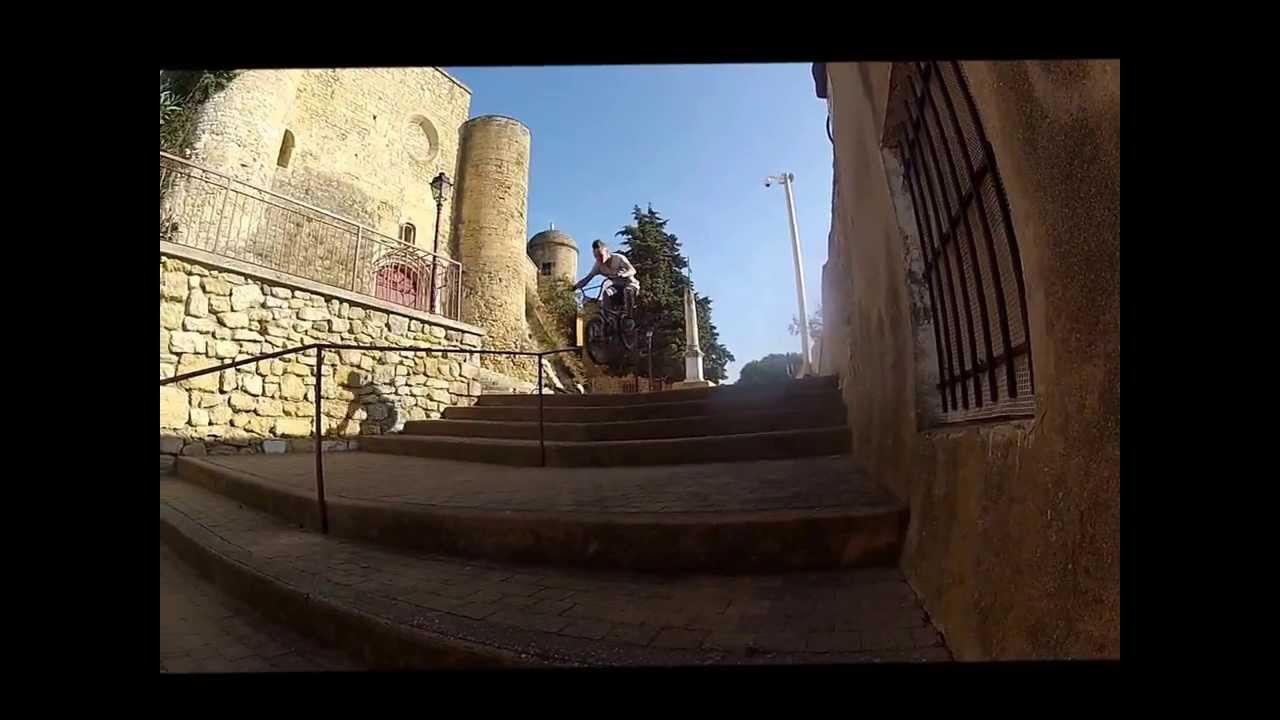 ComingSoonEdit - BigRail Bmx - GoPro HD2
