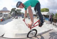 JanOP BMX Part One