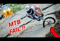 MTB FAIL COMPILATION 2020 !! // DOWNHILL BMX DIRT JUMP TRIAL FREERIDE // INSTAGRAM CLIPS