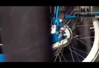 New Electric bike (Lopifit) - whatsapp status
