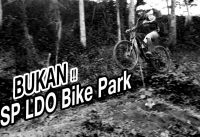 Njajal Trek (Bukan) ASP LDO Bike Park | Ledokombo Jember