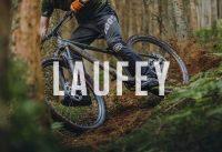 Orbea Laufey