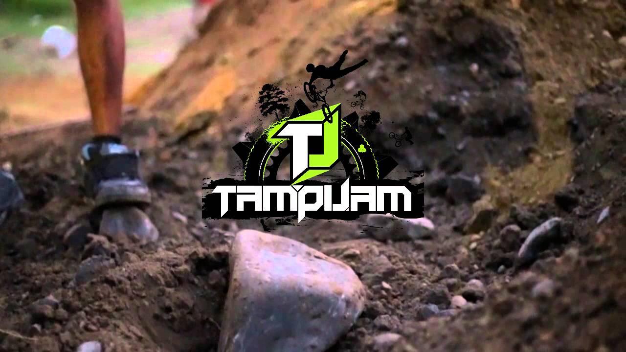 Tampijam el llamado BMX BY Tampiko Films