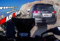 Tirunelveli to Munnar bike ride|solo ride|mad road to Munnar|most dangerous road to munnar⚠️💀