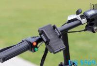 가성비갑 알리익스프레스 전기 자전거 베스트 5,aliexpress.速卖通。