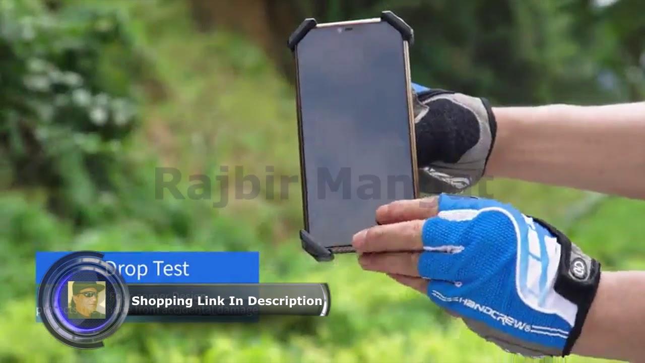 bike phone mount bicycle handlebar phone mount bike cell phone holder iphone bike mount phone holder
