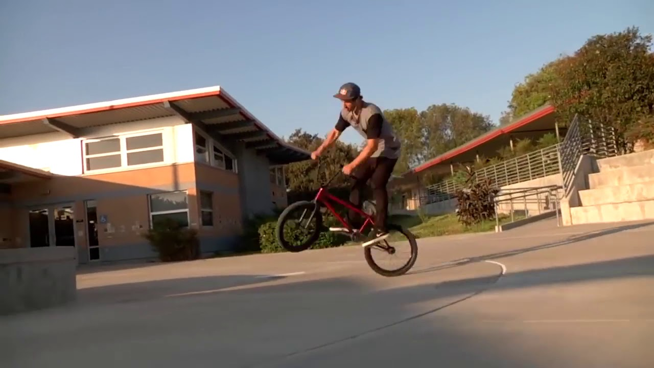 Crazy tricks,Best Tricks BMX