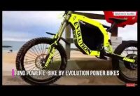 Electric bike | dirt bike| e dirty bike