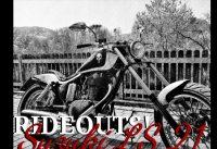 Mein Bike - LS21 | Rideouts #1