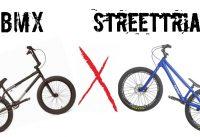 Street Trials X BMX | LockDown | Tabby Ansari