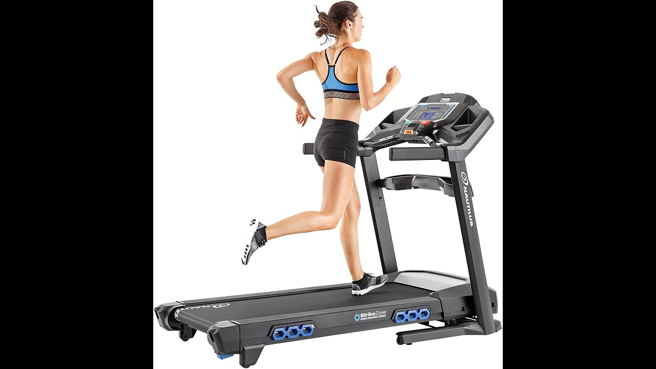 Top 5 Cheap Treadmill in 2020 Ready For Shopping