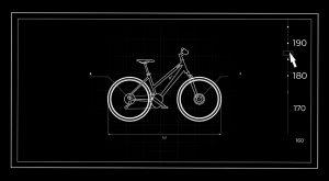 Vor dem Kauf 14 Tage (E)Bike zu Hause testen  | Möve Bikes