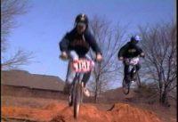 Worst BMX Video Ever
