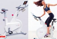 Xiaomi YESOUL V1-PLUS Smart Bike. Xiaomi Beast 19.5-inch Large Screen Smart Bike V1-Plus.