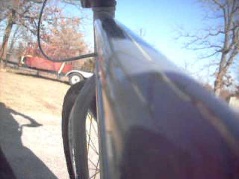 another redneck gopro bmx