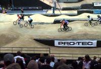2014 07 24 WK BMX Rtd challenge 12 16 3e manche race 119 Jarno