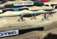 2014 07 24 WK BMX Rtd challenge 12 16 3e manche race 115 Rowan