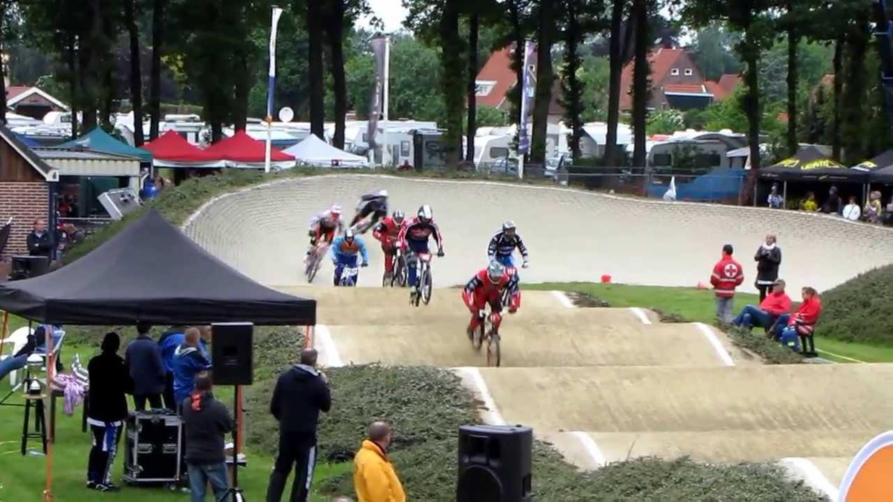 2013 06 01 NCK te Haaksbergen Finale Race 05