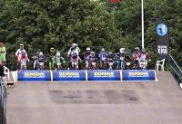 2014 07 12 EK Roskilde 22 finale boys 12