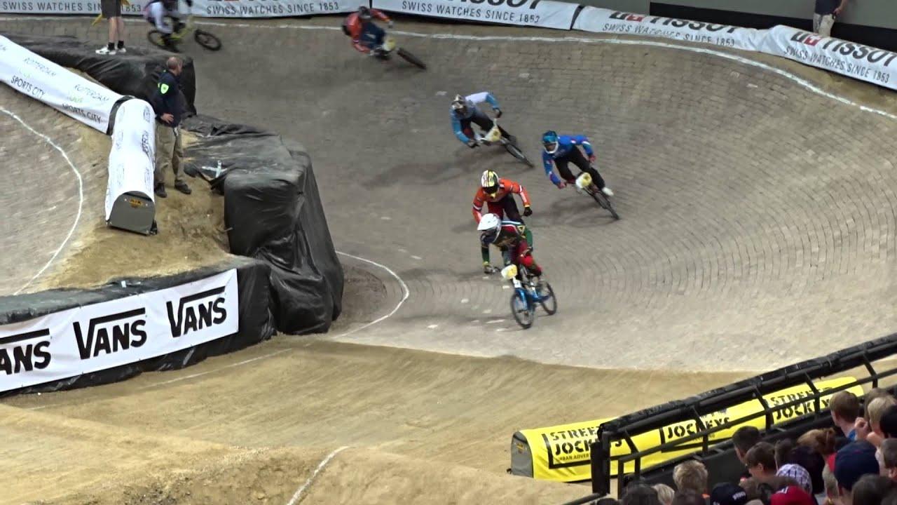2014 07 23 WK BMX Rotterdam achtste finale race 06
