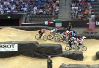 2014 07 23 WK BMX Rtd cruiser 8e finale race 10