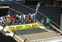 2014 07 23 WK BMX Rtd cruiser finale race 08