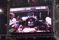 2014 07 23 WK BMX Rtd cruiser finale race 10 Wietske