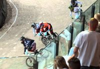 2014 07 24 WK BMX Rtd challenge 12 16 2e manche race 074 Anja