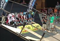 2014 07 24 WK BMX Rtd challenge 12 16 finale race 07 Wietske