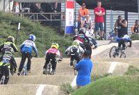 2015 07 05 NK BMX halve finale Jim