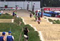 2015 07 05 NK BMX halve finale Wino