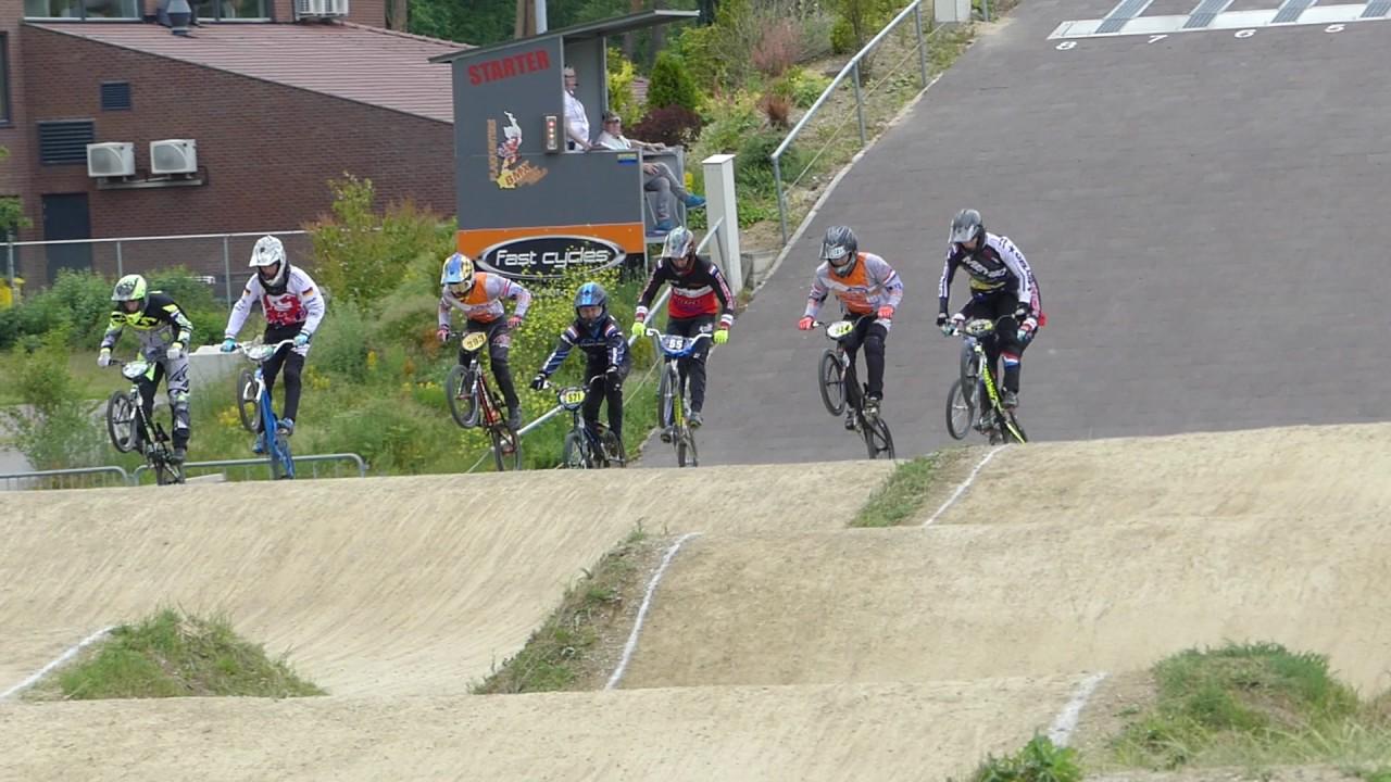 2017 06 04 AK 05 Venlo race 143 A finale Men 17 18