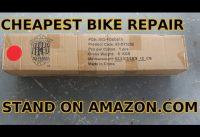 $50 Bike repair stand