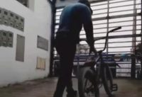 🔴 BMX - EN PERU 2020 🔴