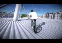 BMX STREETS PIPE - EL MEJOR JUEGO DE BICIS