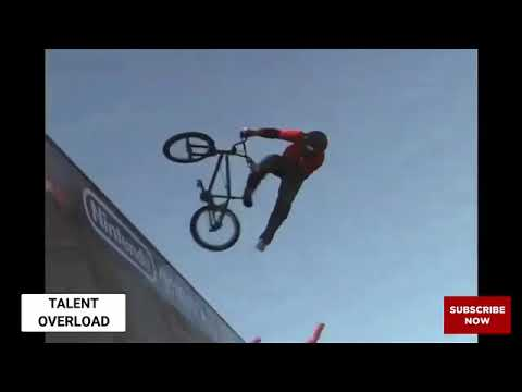 EPIC BMX FAILS   Funny BMX Fails compilations