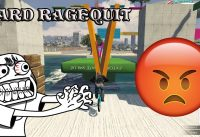 Grand Theft Auto V hard BMX RageQuit ( BMX ) نسيت على