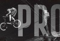 Pro edit (BMX Street Pipe)
