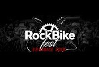 ROCK BIKE FEST 2018   EXHIBICE