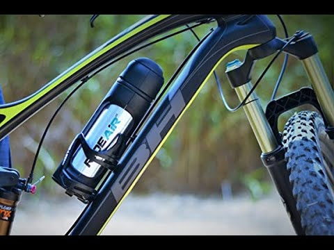 The Best Bike Accessories on amazon