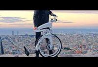 best folding bike | foldable bike | foldable bicycle|modern bike|modern bicycle|modern foldable bike