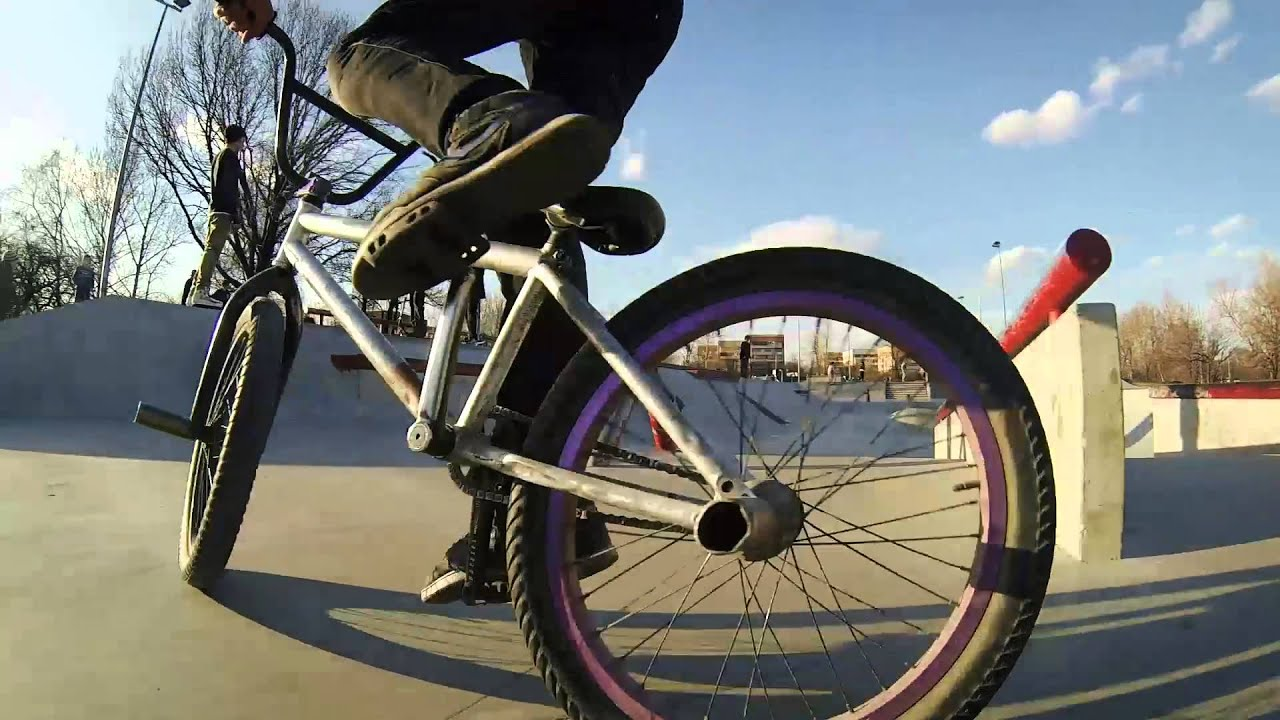 bmx instagram compilation