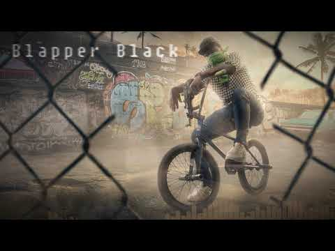 Rap Instrumental- Extreme BMX (prod.BlapperBlack)