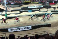 2014 07 24 WK BMX Rtd challenge 12 16 halve finale race 20