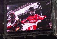 2014 07 23 WK BMX Rtd cruiser finale race 01