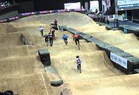 2014 07 24 WK BMX Rtd challenge 12 16 1e manche race 115 Rowan