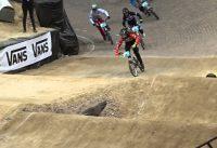 2014 07 24 WK BMX Rtd challenge 12 16 3e manche race 102 Ruby