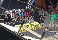 2014 07 24 WK BMX Rtd challenge 12 16 finale race 06